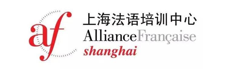 法盟logo