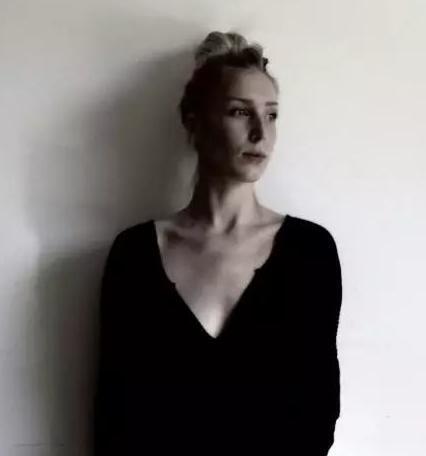 苏菲·雷尼 Sophie Renier