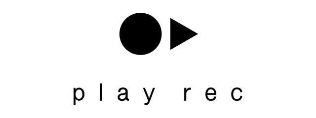 Play Rec,中国前沿声音艺术与电子音乐组织者。