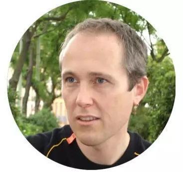 克里斯托弗•勒布雷东(Christophe Lebreton)